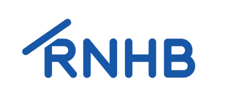 rnhb-logo