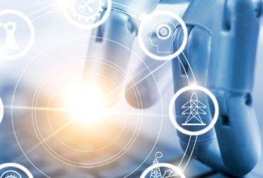 1559647035Cognitive-Robotics-Process-Automation-1-1